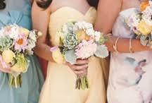 wedding flowers cape town bridal wedding dresses cape town bridallane on