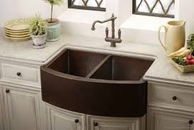 What Is The Best Material For Kitchen Sinks by Kitchen Sinks Vessel Best Material For Sink Specialty Venetian