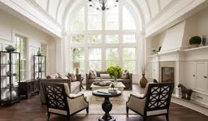 Minneapolis Home Decor Stores Best Furniture And Accessory Companies In Minneapolis Houzz
