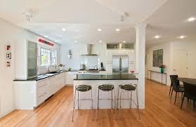 kitchen island with posts breathtaking kitchen island with post kitchen island wood posts