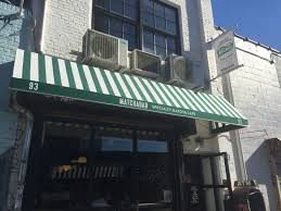 Cafe Awning Awnings Fortunasigns