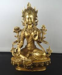 brass god statues reviews online shopping brass god statues