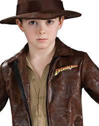 Indiana Jones Halloween Costumes Product