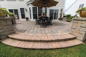Pavers Patios Crescent Dc Pavers Patios Contractor In Northern Va Md And Dc