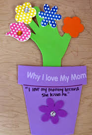 prekandksharing quick and easy keepsake gifts kids can make for