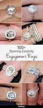 amazon com 4 75 carats 9 best celebrity engagement rings images on pinterest celebrity