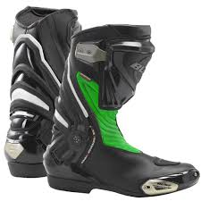 boots buy phone number motorcycle gear jackets helstons ace big black king size