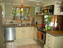 Refurbished Kitchen Cabinet Doors by Refurbishing Kitchen Cabinets Ideas Decorative Furniture