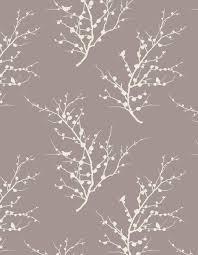 temporary wallpaper interior design gorgeous tempaper wallpaper for wall decoration