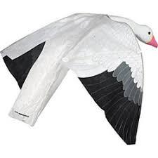 mackspw black friday waterfowl u003e decoys u003e motion decoys u003e flag u0026 kite