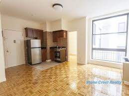 Crest Home Design Nyc 304 W 92nd St Apt 4p New York Ny 10025 Zillow