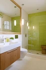 pictures of bathroom designs home designs bathroom tiles design kristina crestin design