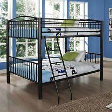 Pewter Bedroom Furniture Pewter Bedroom Furniture Sets Ebay