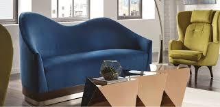 Flexsteel Chairs Flexsteel Furniture Cancels Plans To Leave Iowa 200 Jobs Saved