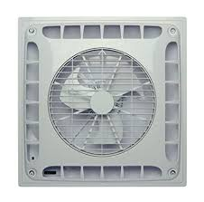 suspended ceiling exhaust fan dropfan in ceiling air circulator for suspended ceilings amazon com