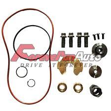 duramax turbo rebuild kit duramax free image about wiring