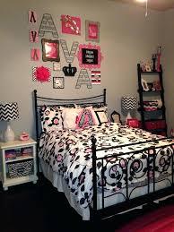 pink and black girls bedroom ideas pink and black girls room aerojackson com