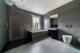 alexandra park road u2013 ocean bathrooms
