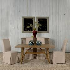 Coastal Dining Room Sets Dining Tables Coastal Dining Table Decor Distressed Wood Bed