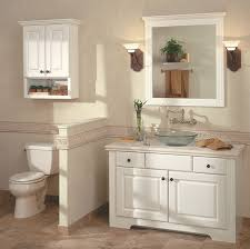 kitchen and bathroom ideas seifer bathroom ideas entrancing bathroom and kitchen designs