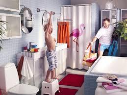 cabine doccia ikea box doccia prezzi per realizzarli cabine doccia