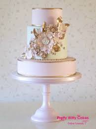 wedding cakes near me inspiration cheap wedding cakes near me and extraordinary