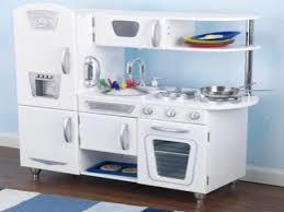 kitchen and residential design elmira 39 s northstar series retro kitchen appliance new retro kitchen appliance