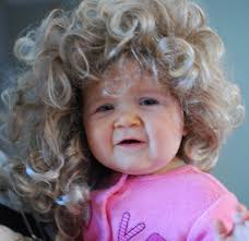 haircut for girls curly hair little hairstyles for long curly hair little hairstyles