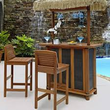 wood patio furniture style u0026 value the home depot