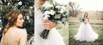 photographer for wedding nebraska wedding photographer vintage wedding photography