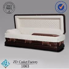 wholesale caskets china metal casket manufacturers suppliers factory wholesale