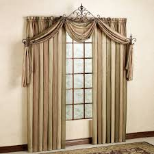 articles with sheer scarf window treatment ideas tag window