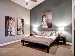 deco chambre gris et taupe peinture mur taupe gallery of ides deco chambre gris et taupe