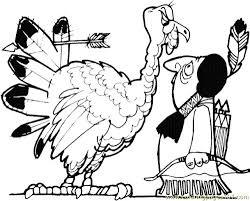 thanksgiving bebo pandco