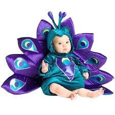63 best little girls costume ideas images on pinterest costume
