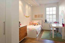 design styles for your home new york acuitor com