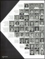 paul harding high school yearbook explore 2001 harding high school yearbook marion oh classmates