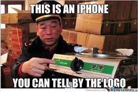 Broken Phone Meme - cracked apple solutions added a new photo cracked apple solutions