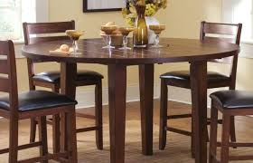 Dining Room Table Dimensions Dining 8 Seat Dining Room Set Beautiful Dining Tables Beautiful