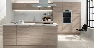 modular kitchen cabinets acrylic vs laminate how to select best finish for kitchen cabinets