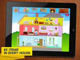 games to decorate houses house decor