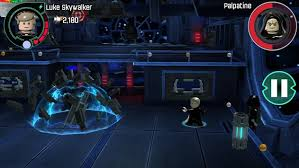 wars pinball 3 apk lego wars tfa apk free adventure for