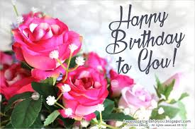 free birthday cards 9 email birthday cards free sle exle format
