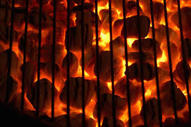 what s the best charcoal to use in my smoker