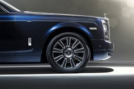 roll royce panda rolls royce phantom limelight edition treats you like royalty
