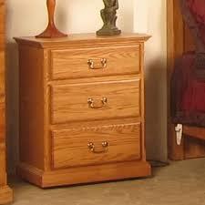 tall skinny nightstand wayfair