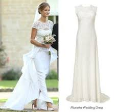 phase eight wedding dresses hepburn wedding dress get the look with the tulle