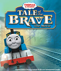thomas-friends-tale-of-the-brave