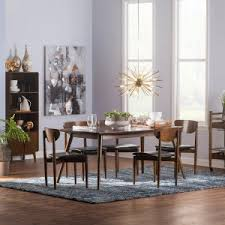 kitchen and dining furniture kitchen dining room furniture hayneedle