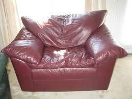 21 sealy leather sofa auto auctions info